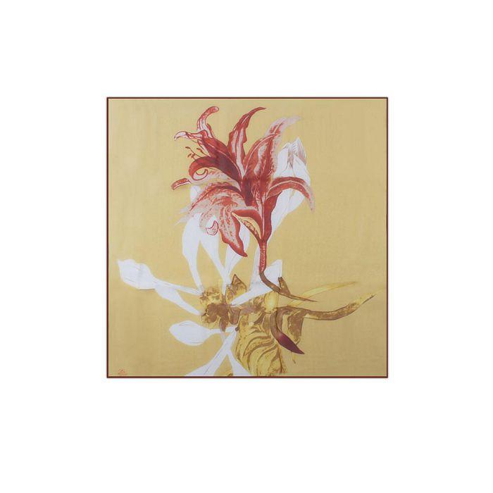 (複製)故宮精品 | 手柄隔熱墊生命之樹