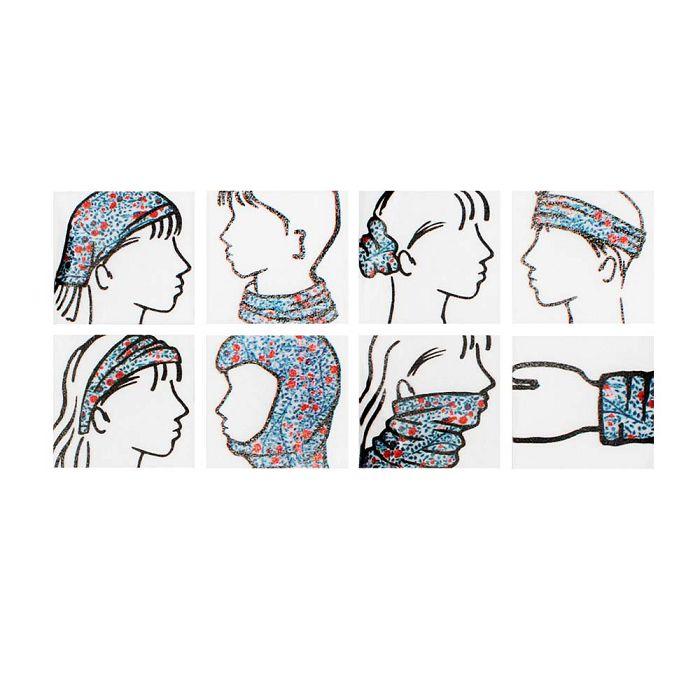 (複製)故宮精品 | 矢令方尊魔術頭巾