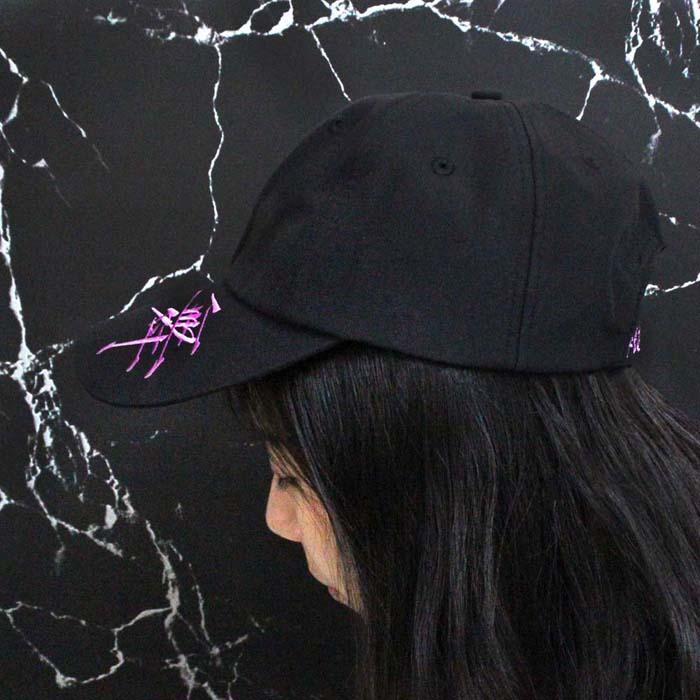 (複製)故宮精品   故宮古稀天子帽-黑
