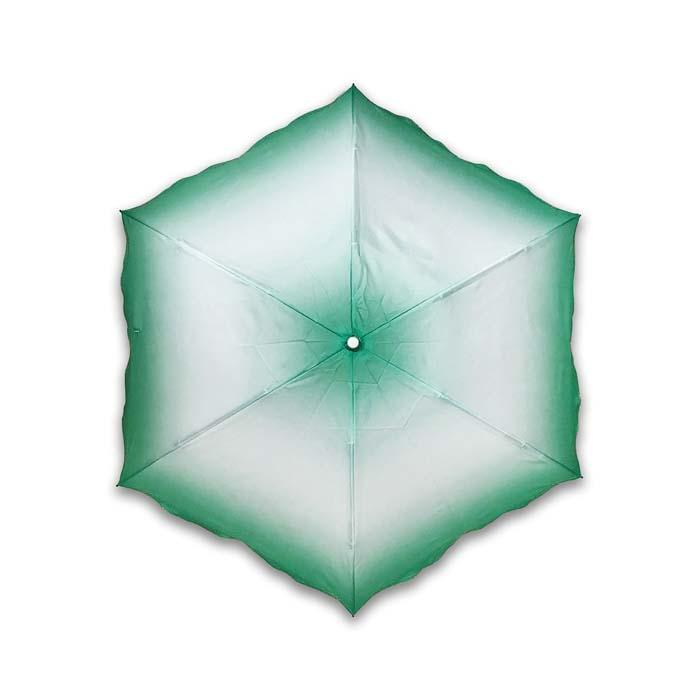 (複製)故宮精品 | 翠玉白菜 晴雨傘