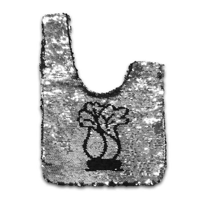 (複製)故宮精品 | 摺疊放大鏡 玉辟邪