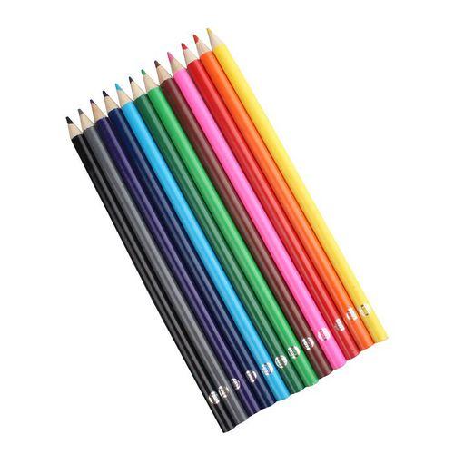 故宮精品|筒裝填色筆藝術生活