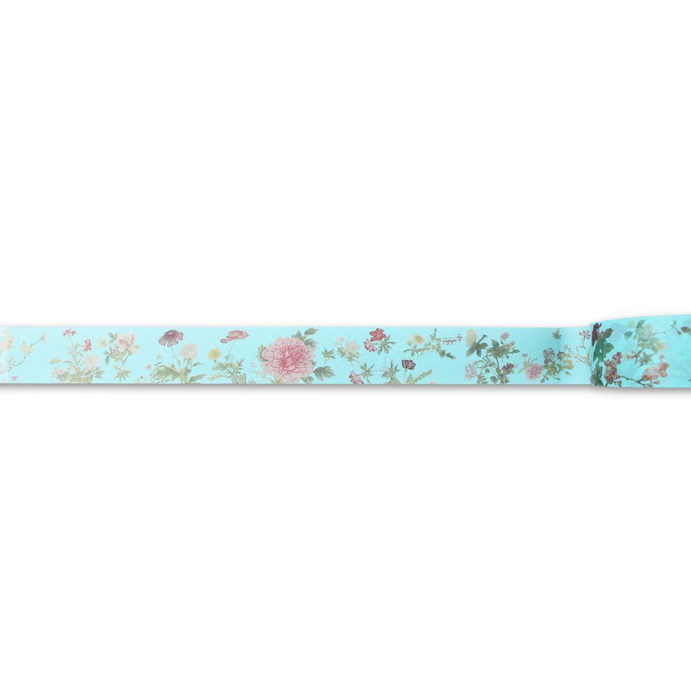 故宮精品 | 春祺集錦和紙膠帶
