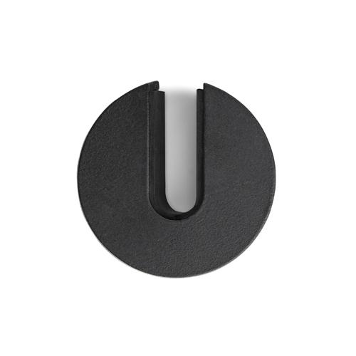 no.30|合器3_手機架 Tablet Rack