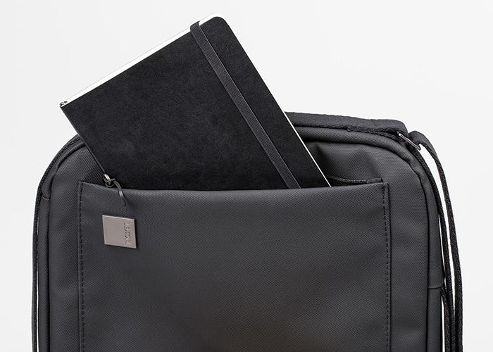 LEXON|MARTA時尚兩用背包