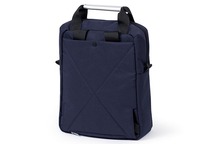 LEXON|NEW AIRLINE MINI後背包
