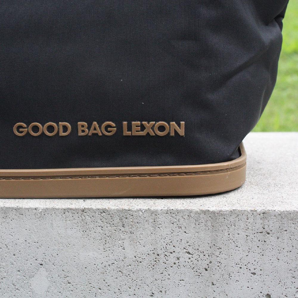 LEXON GOOD BAG 外出肩背包