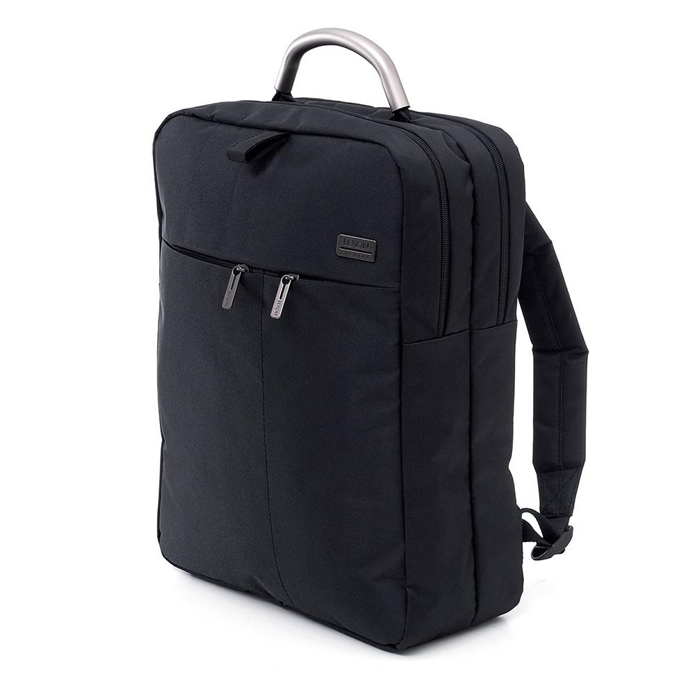 LEXON|PREMIUM雙層後背包