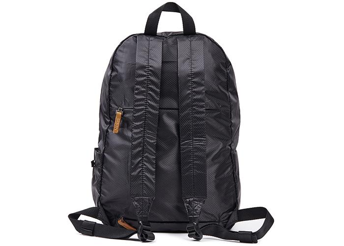 LEXON|Packable可摺疊後背包