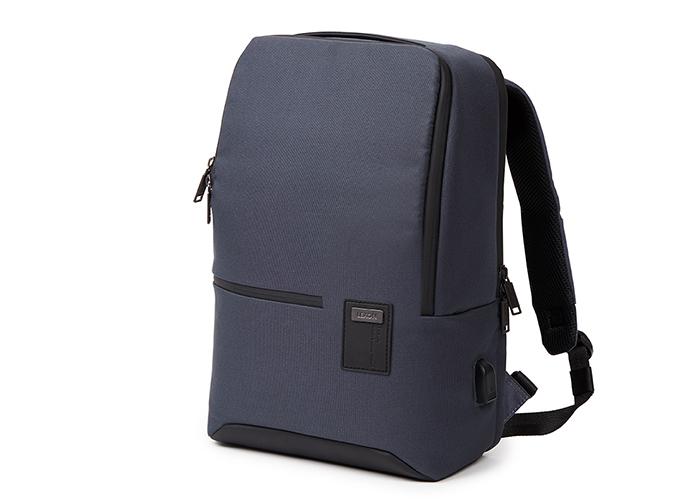 LEXON|Track雙層後背包