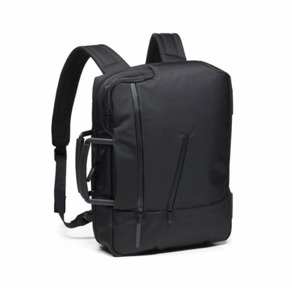 LEXON Challenger後背/側背雙用背包