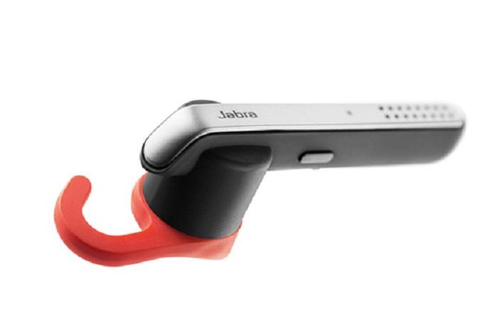 Jabra | STEALTH 超凡3 藍牙耳機