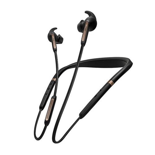 Jabra| Elite 65e ANC降噪藍牙耳機