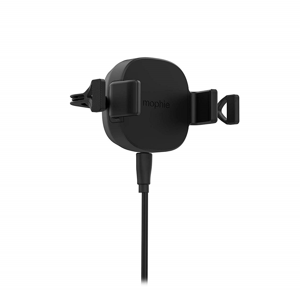 mophie │ChargeStream 7.5W/10W 無線充電車架( 代理商公司貨)