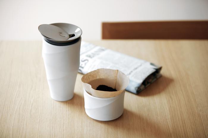 (複製)TOAST |  WAVE 咖啡杯