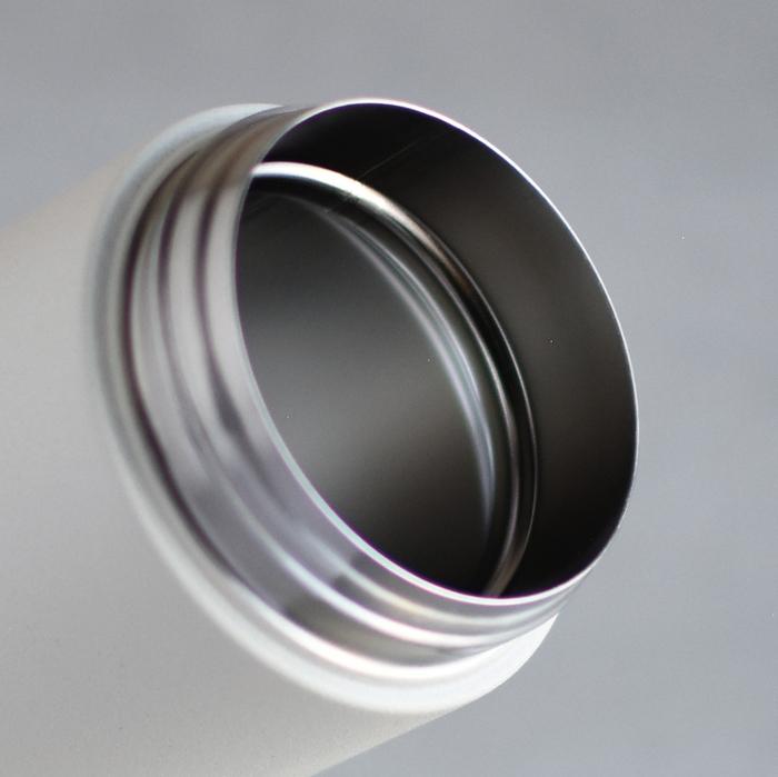 (複製)KINTO|TRAVEL TUMBLER隨行保溫瓶350ml-不銹鋼色