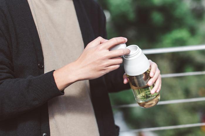 (複製)TOAST|H.A.N.D 咖啡沖泡壺組 - 600ml