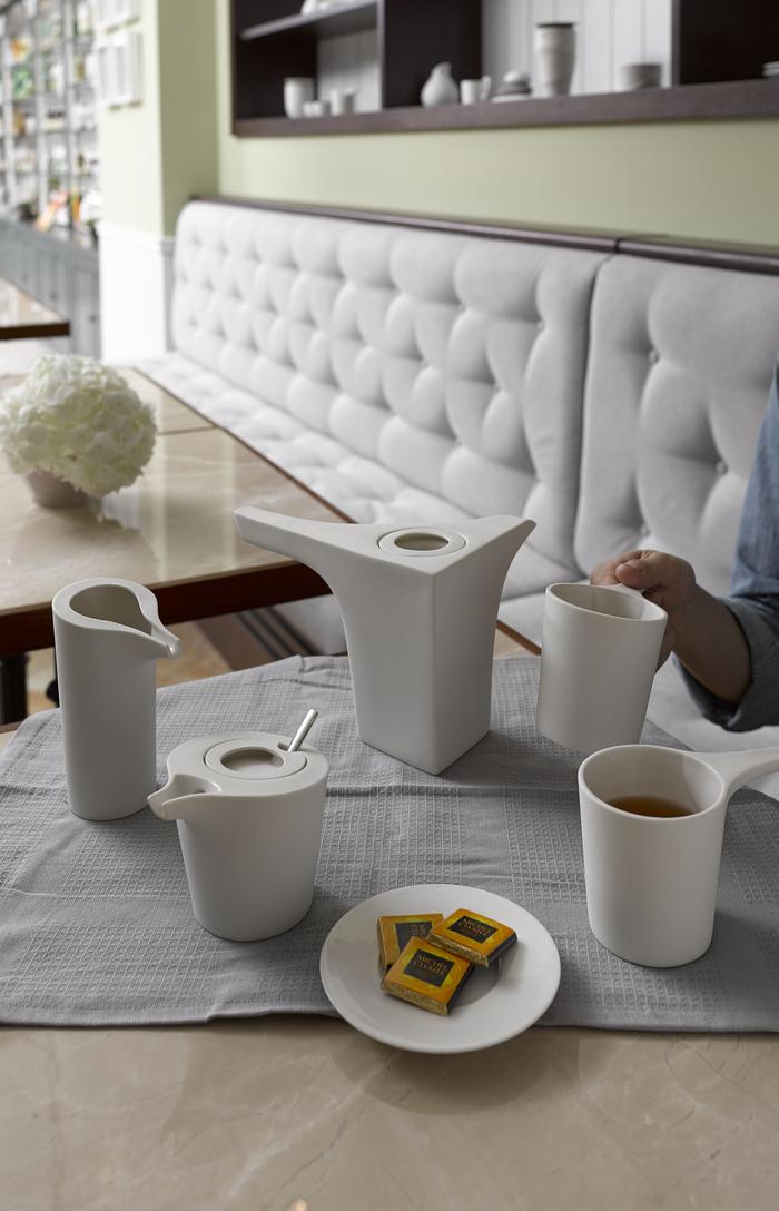 (複製)TOAST | ARCHI - 單把茶杯 (2入一組)
