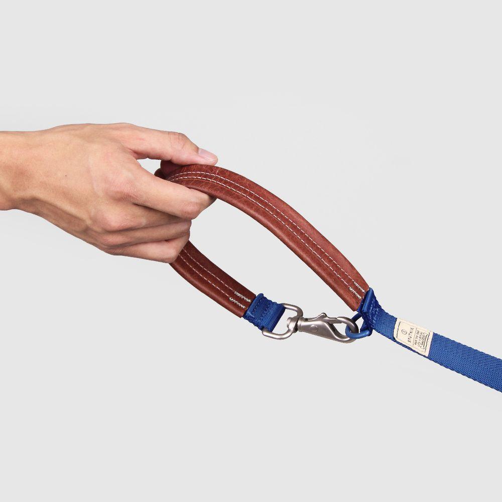 SPUTNIK|牽繩 leash 綠 (S)