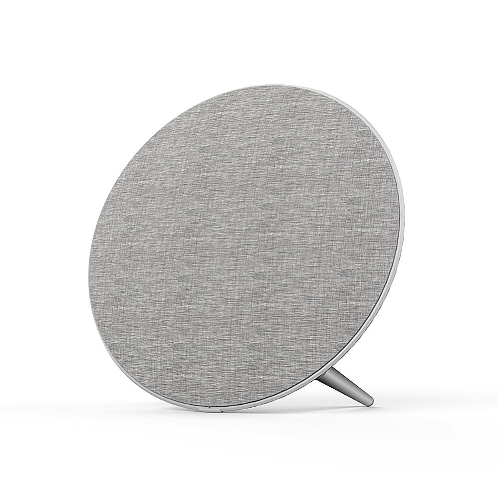 UNIVAST|POLLIO Wi-Fi藍芽藝術音響