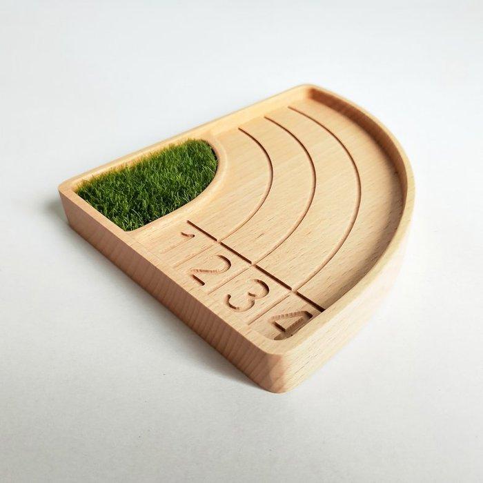 (複製)TOSMU 童心木|小物收納盤-沙漠綠洲