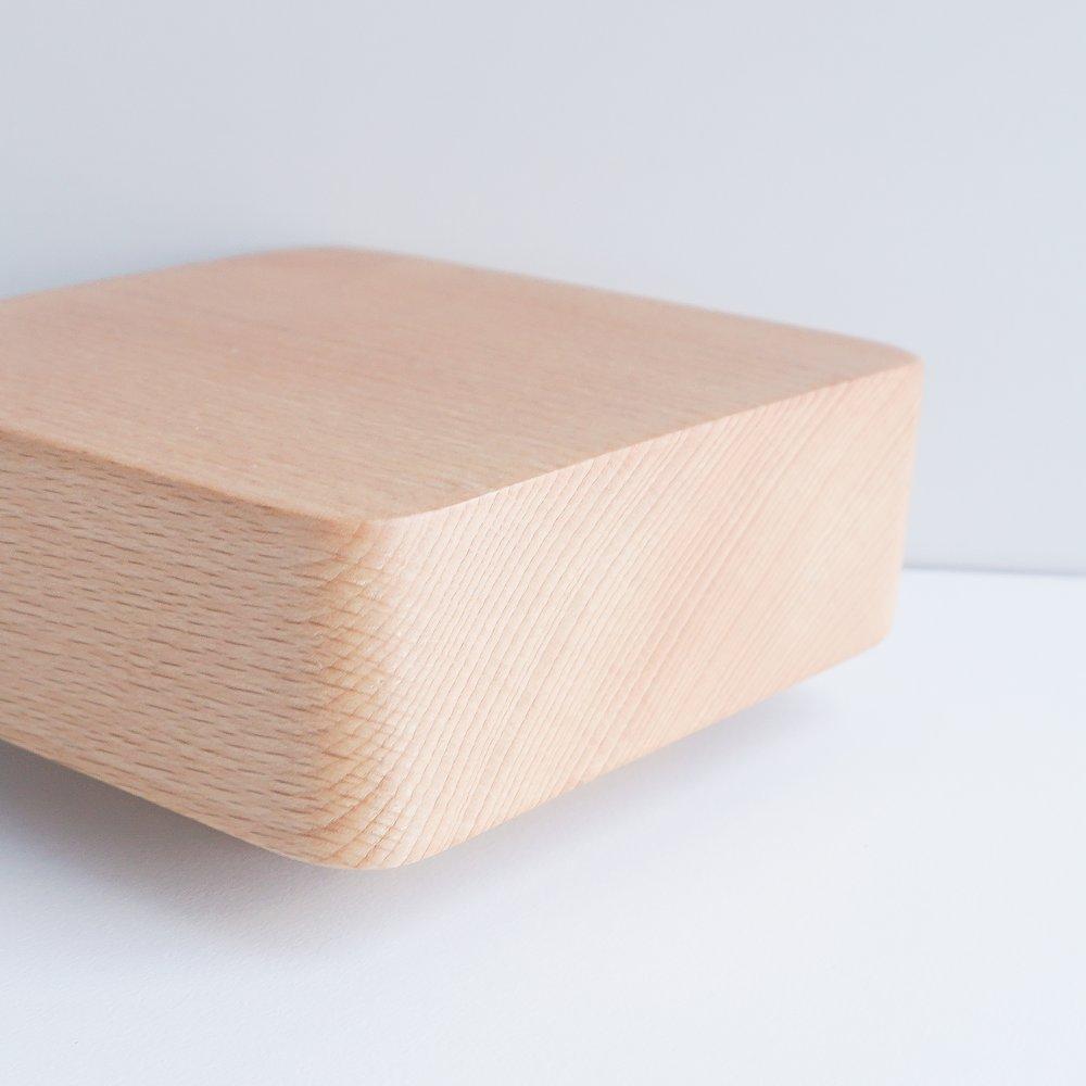 TOSMU 童心木|小夜燈 - 微光