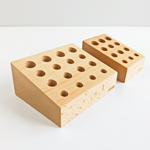 TOSMU 童心木|大洞洞筆插