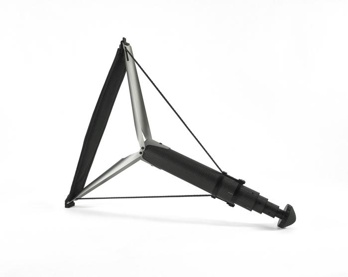 【集購】丹麥Sitpack Zen|排隊外遊神器(新一代)