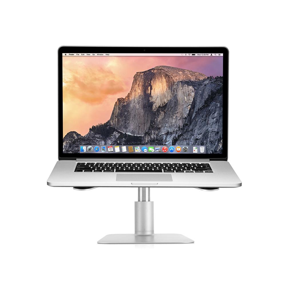 Twelve South|Hirise Stand for MacBook V 型立架
