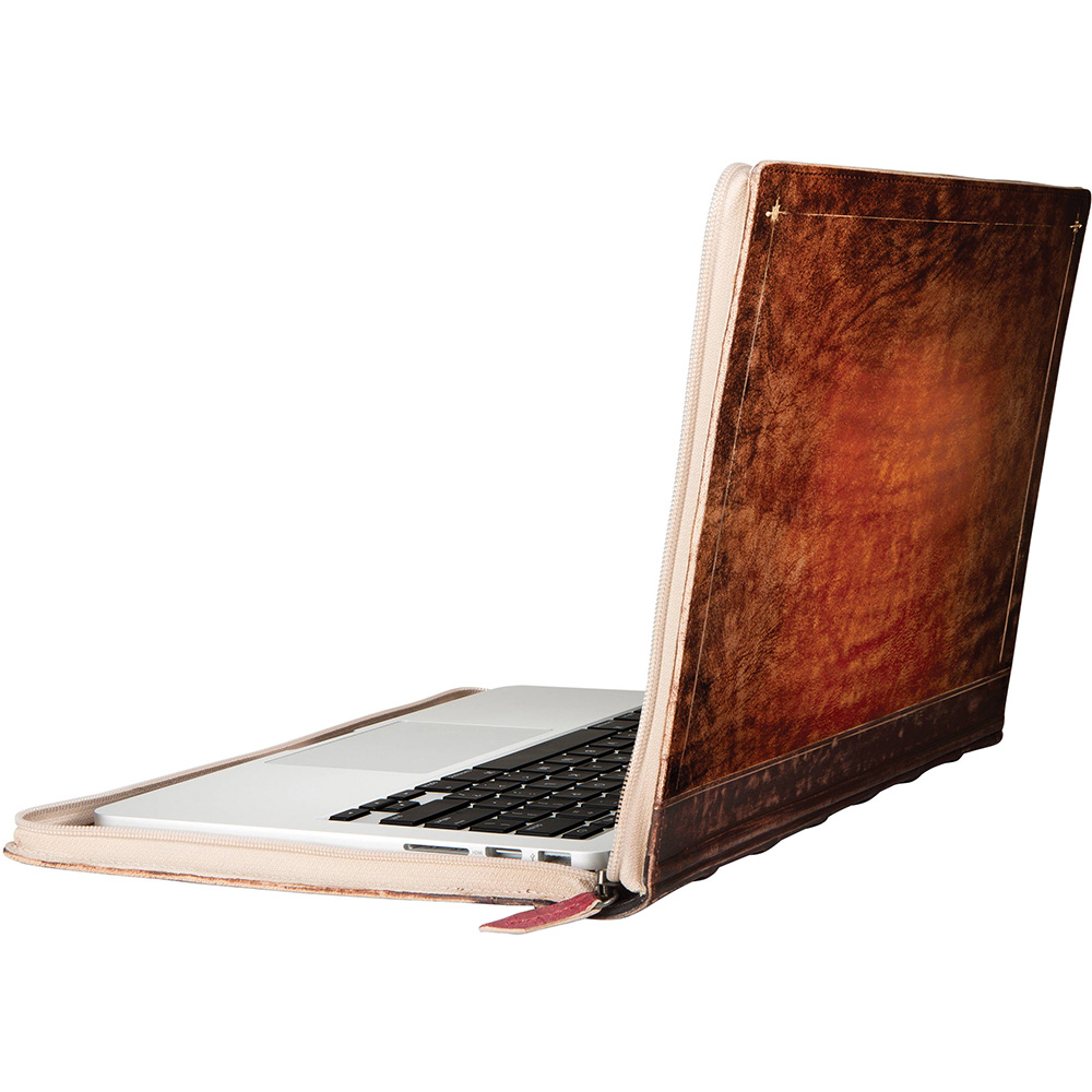 Twelve South|BookBook Rutledge 典藏版 13'' MacBook Pro (Retina) 保護套