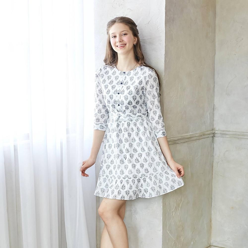 Bunny n Bloom | 英式午茶-女裝