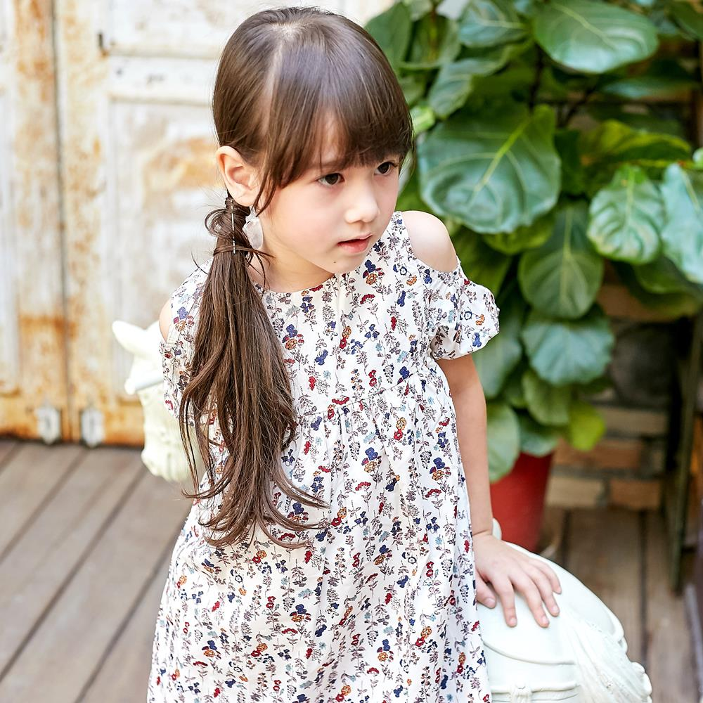 Bunny n Bloom | 安柏女孩-童裝