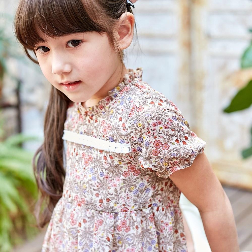 Bunny n Bloom | 輕甜芭蕾-童裝