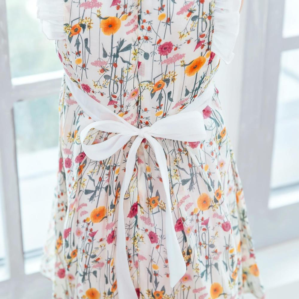 Bunny n Bloom | (童裝)莓果森林