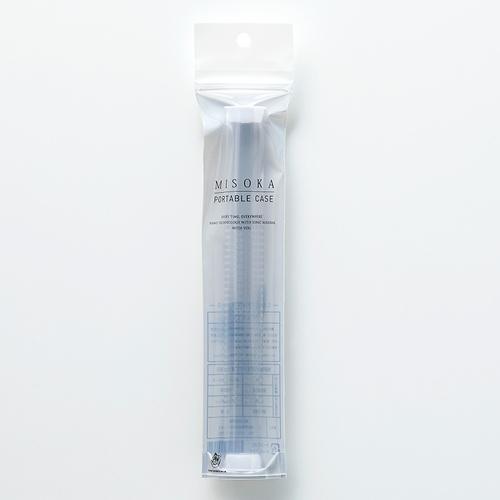 MISOKA|透氣牙刷收納盒