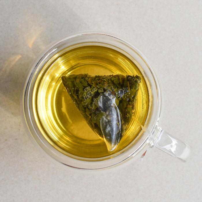 (複製)山不枯|簡單茶包-紅玉紅茶-有韻(兩組)