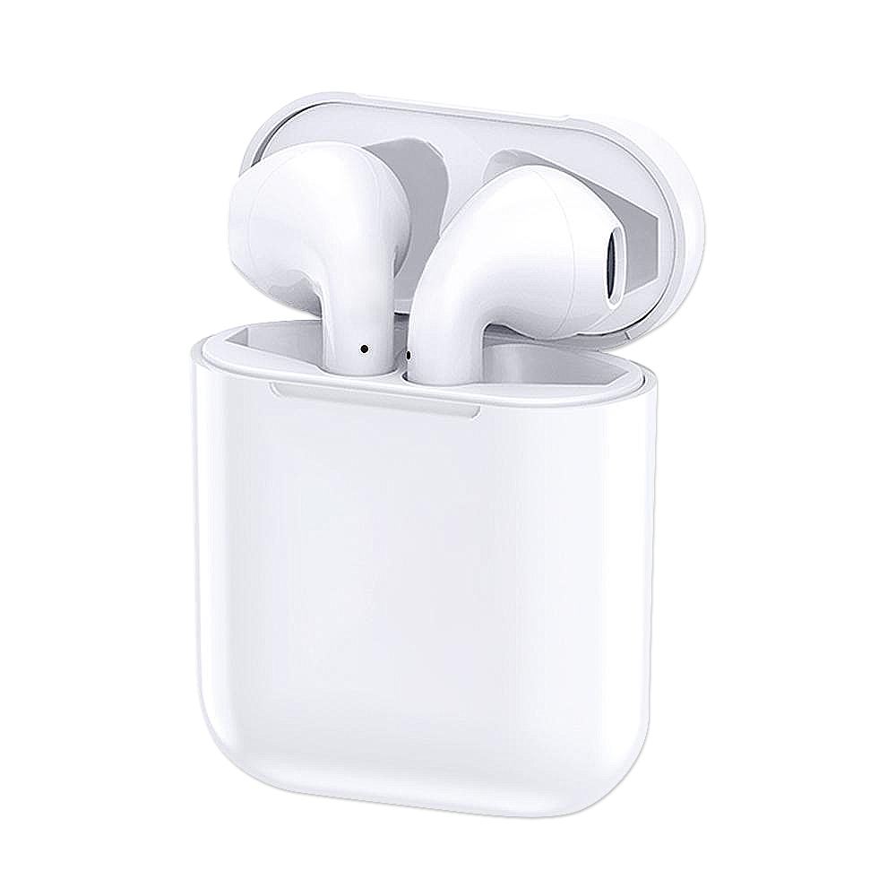 PRODA | Airplus 入耳式 無線藍牙耳機