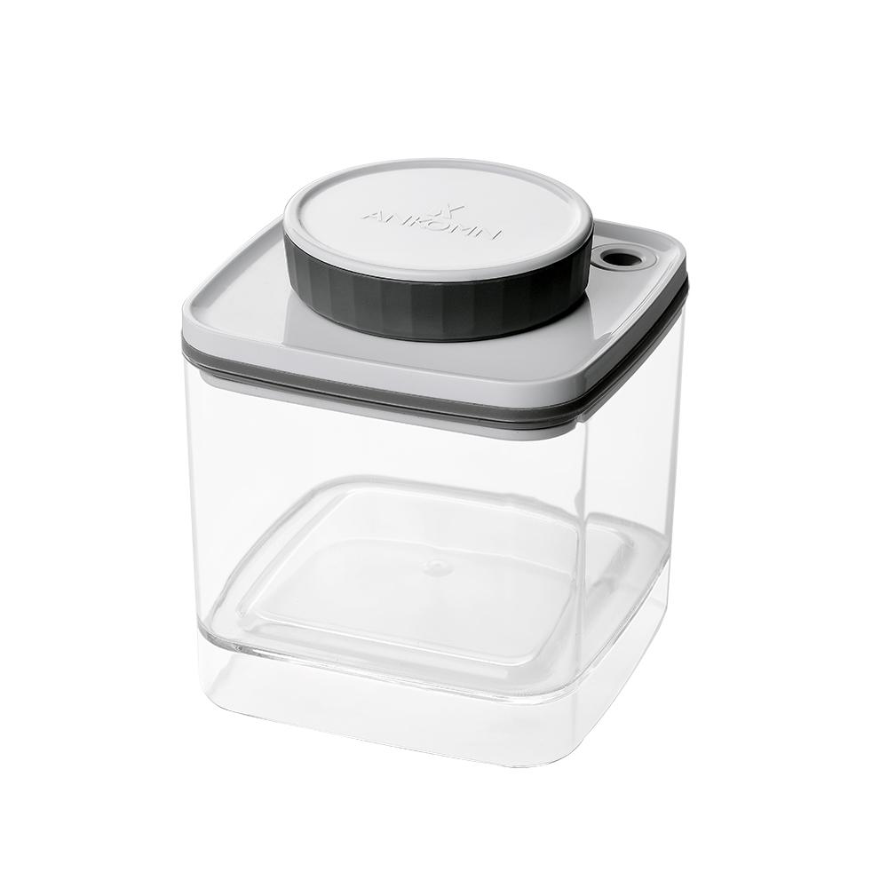 ANKOMN|Turn-N-Seal 真空保鮮盒 600ml (1入)