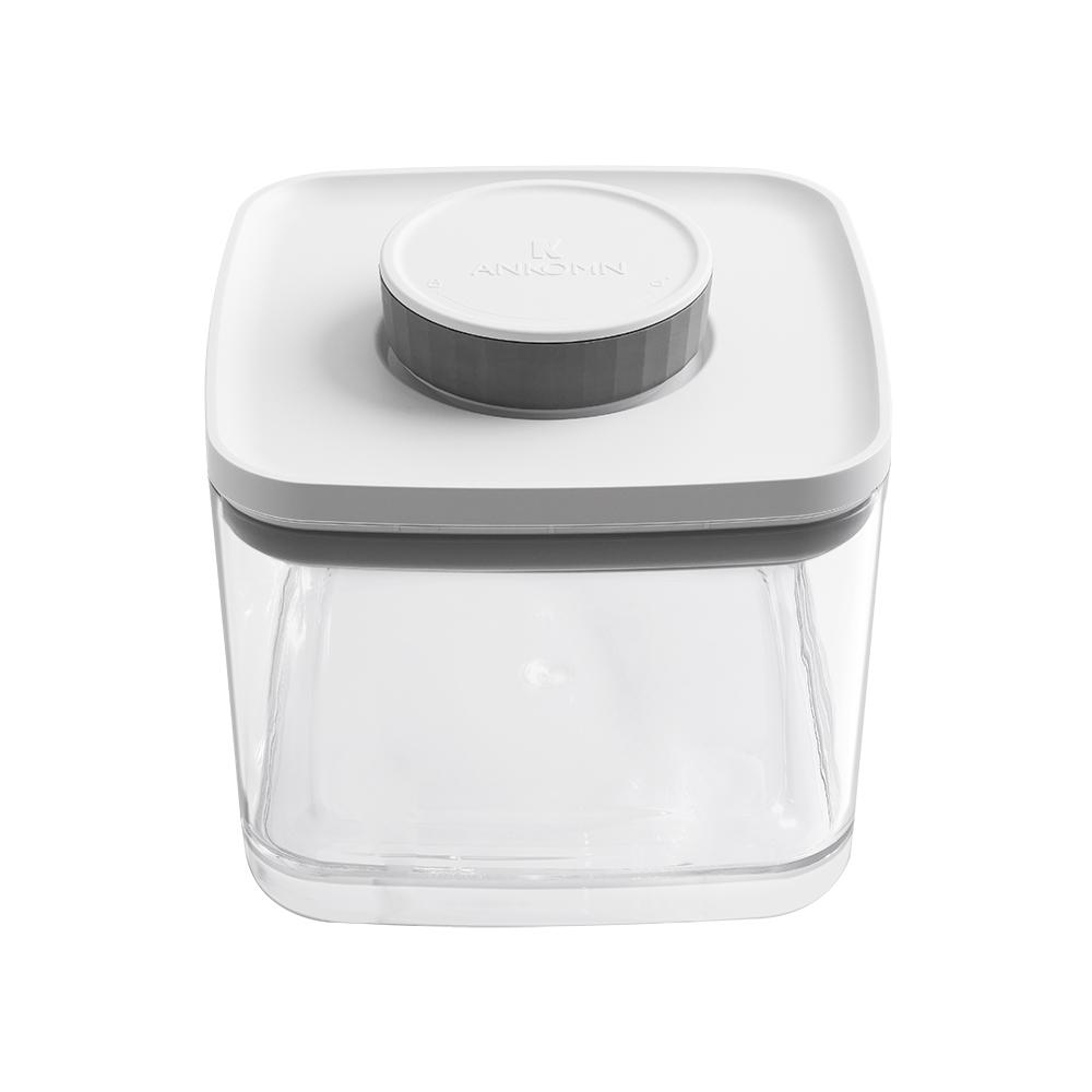 ANKOMN|EVERLOCK 密封保鮮盒 1.5公升(1入)