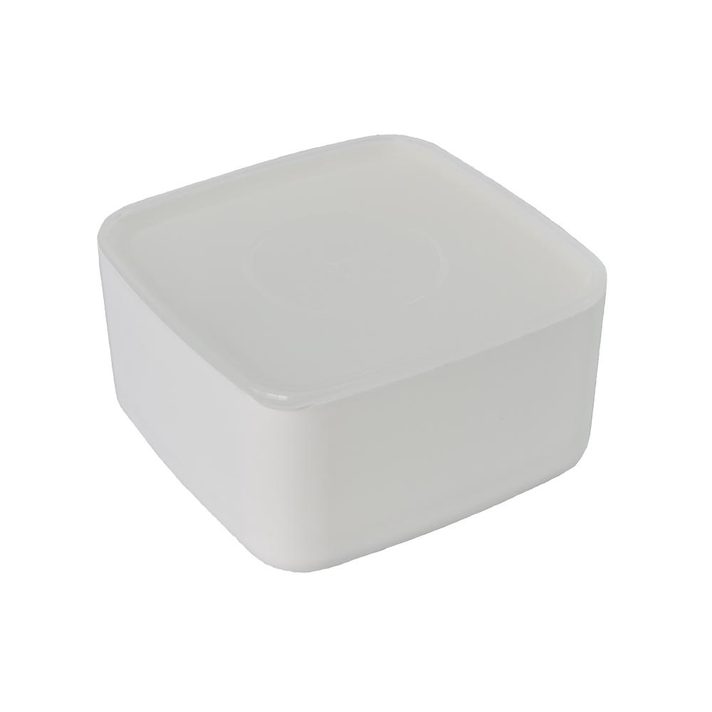 ANKOMN CHOICE 輕巧微波保鮮盒1公升 (4入組)