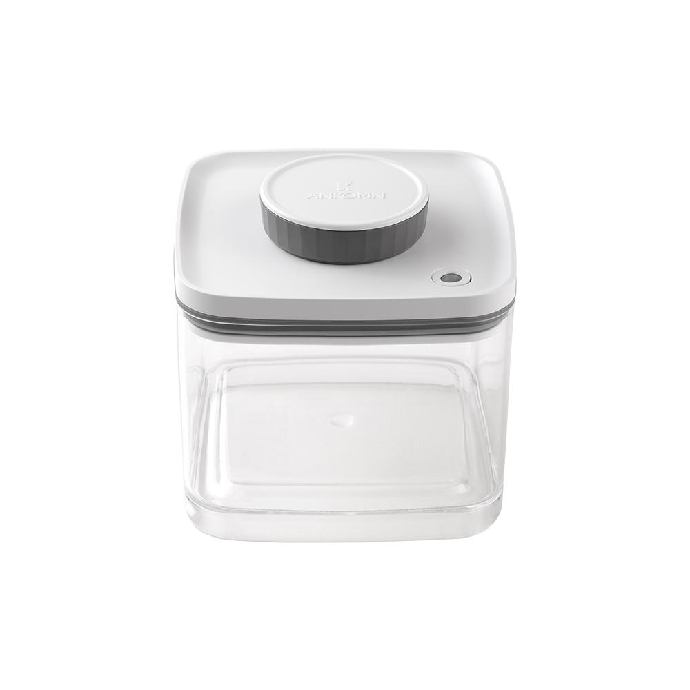 ANKOMN|Turn-N-Seal 真空保鮮盒 1.5公升 (1入)