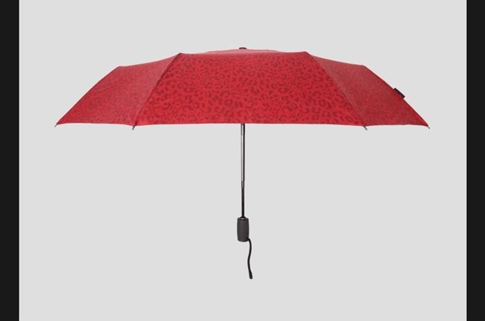 (複製)(複製)(複製)德國kobold|亞馬遜-抗UV防潑水-反向商務傘-全自動傘-黑