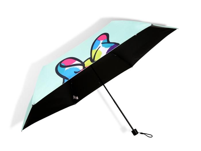 (複製)(複製)(複製)德國kobold|迪士尼官方授權-6K晴雨兩用傘-熱氣球米奇