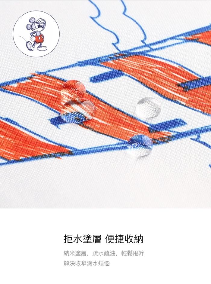 (複製)(複製)(複製)(複製)德國kobold|迪士尼官方授權-6K晴雨兩用傘-熱氣球米奇