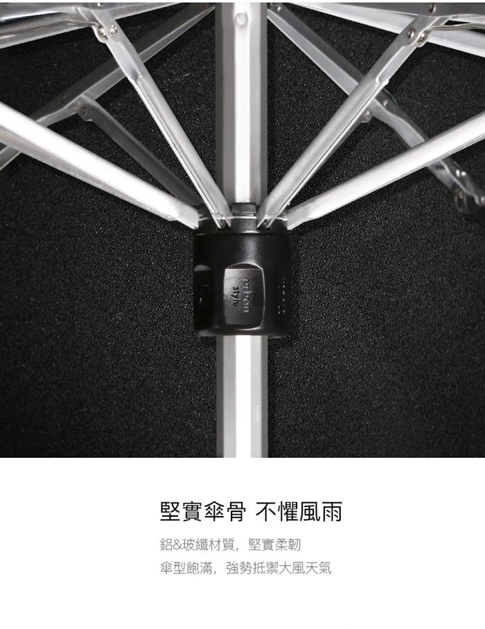 (複製)(複製)德國kobold|迪士尼官方授權-8K晴雨兩用傘-公主系列-冰雪奇緣