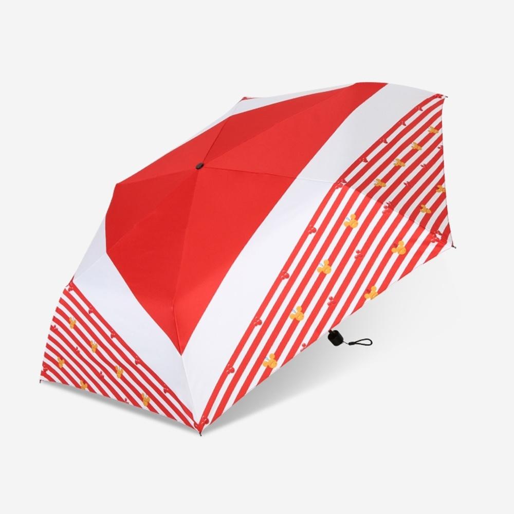 德國kobold|迪士尼官方授權-6K晴雨兩用傘-時尚米奇