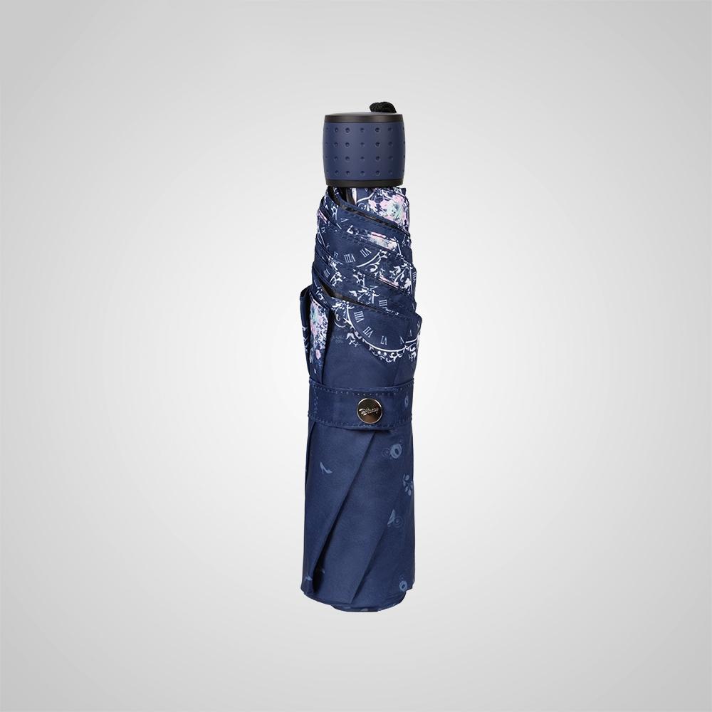 德國kobold|迪士尼官方授權-8K晴雨兩用傘-公主系列-灰姑娘
