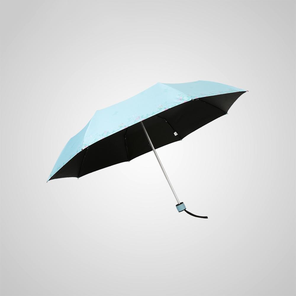 德國kobold|迪士尼官方授權-8K晴雨兩用傘-公主系列-睡美人