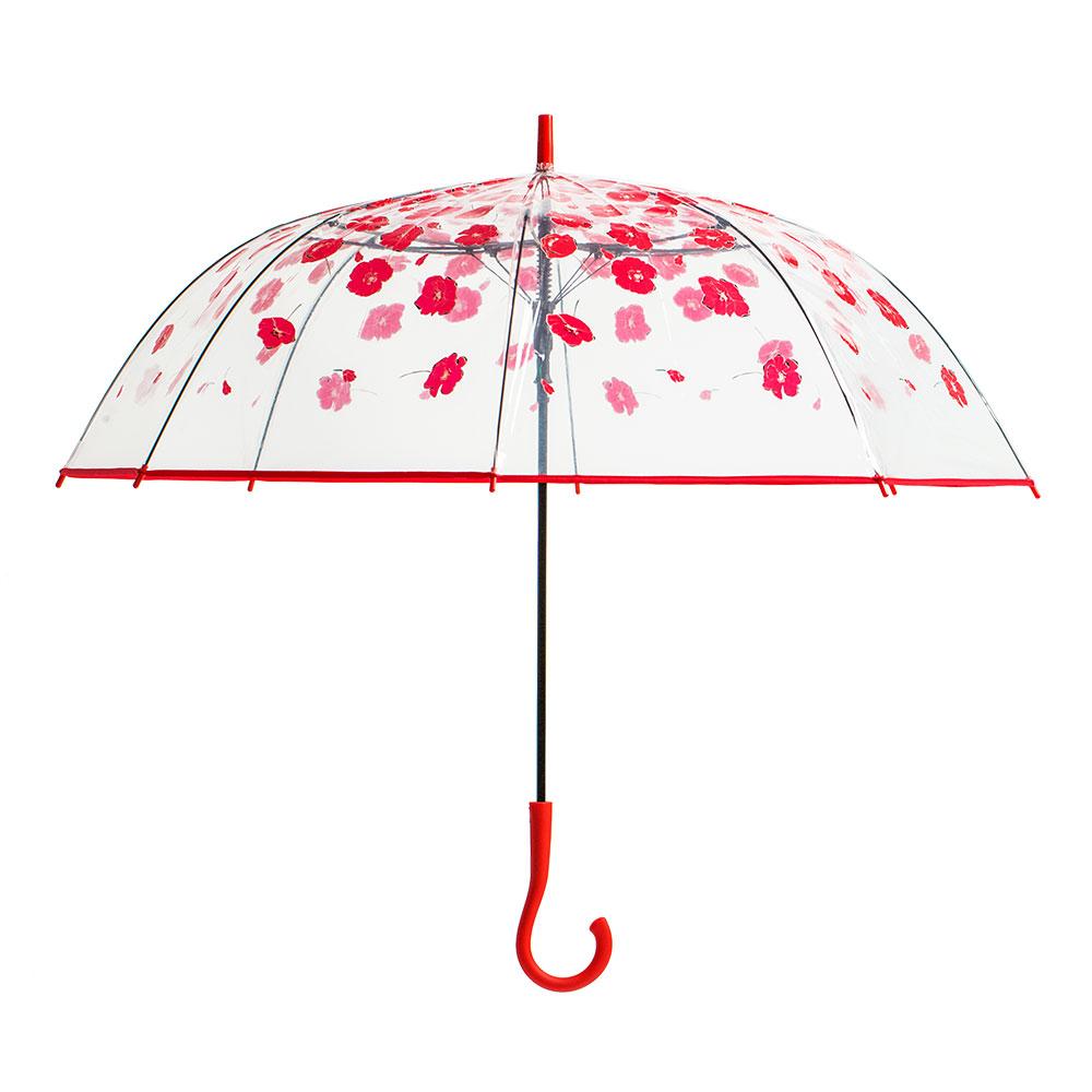 A.Brolly 亞伯尼 Brighton 系列 poppy love 永恆愛戀 女伶紅