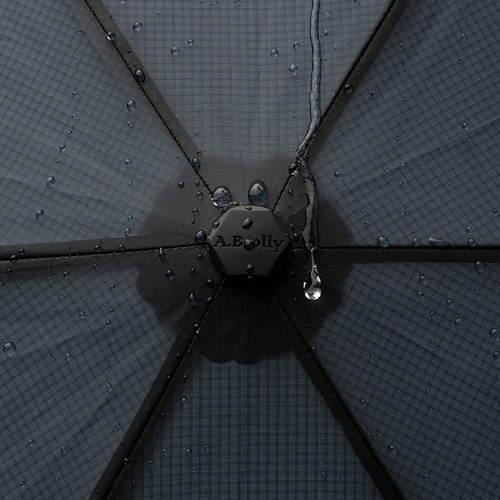 【集購】A.Brolly 亞伯尼|TUBE AUTO防撞自動傘(6色任選)